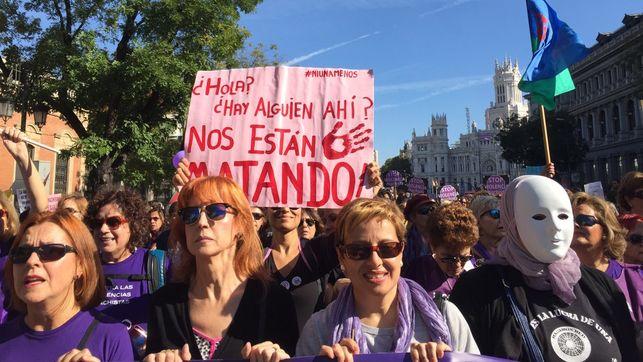 Pancarta-manifestacion-Marta-Borraz_EDIIMA20151107_0246_58