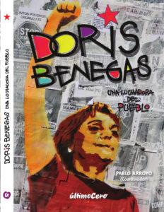 Libro Doris