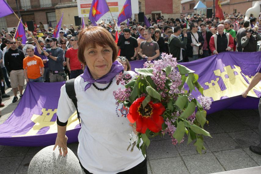 villalar2010