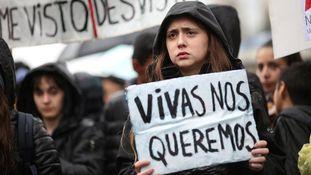 77 adolescentes en atención psicológica por violencia machista desde enero