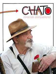 chato-gracias-militante-valladolid