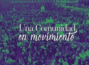 comunidadenmovimiento.info