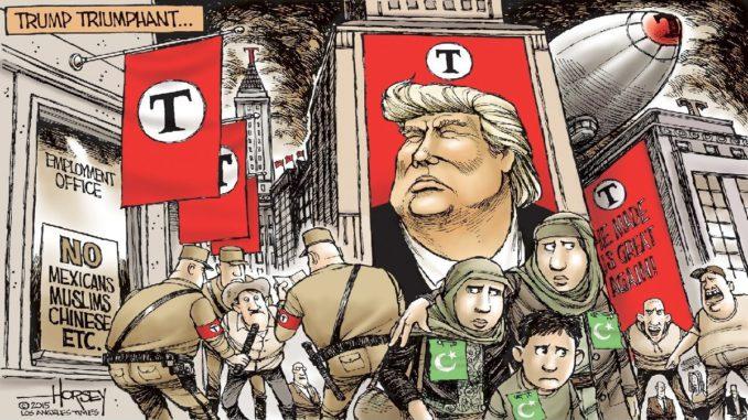 http://izca.net/wp-content/uploads/2019/02/Trump-678x381.jpg